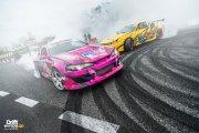 Drift Masters GP - Płock