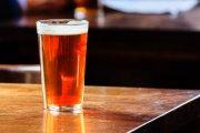 Zdrowotne piwo