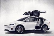 Tesla obroni Was przed apokalipsą