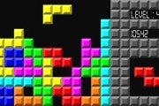 Powstanie film o… Tetris