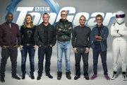 Nowy Top Gear – wywiad w CKM z Sabine Schmitz