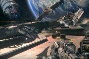 Kosmiczny gameplay w nowym Call of Duty