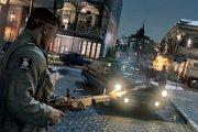 TOP 10 gier z targów E3