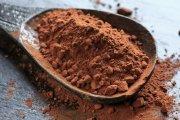 Kakaowy haj