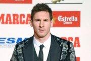 Leo Messi skazany na 21 miesięcy więzienia