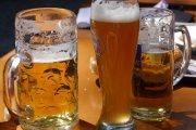 Gdzie piwo jest najtańsze?