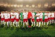 Zarobki polskich piłkarzy za Euro 2016