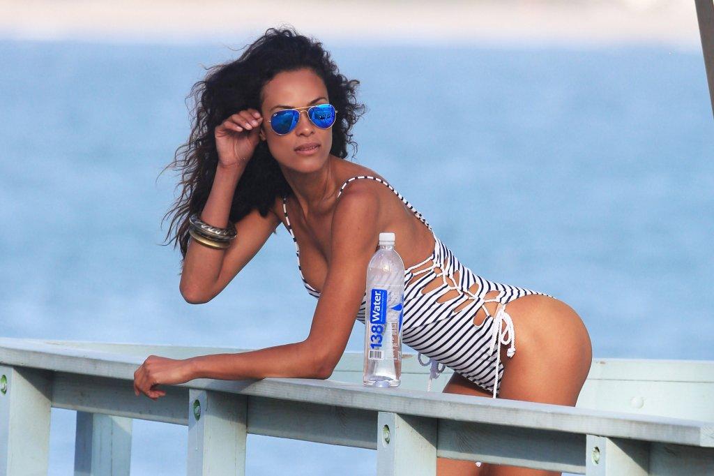 Camila Ranaya