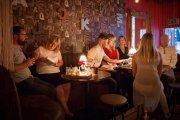 Pub, w którym nie skorzystasz ze smartfonu