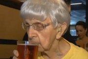 Piwo wydłuża życie