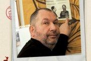 Zbrodnia i kamera - wywiad z Michałem Fajbusiewiczem