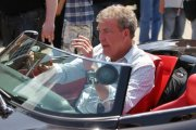 Top 10 aut 2015/16 według Clarksona