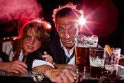 Jak zrozumieć pijaka