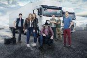 Polscy Truckersi 2 – nowy odcinek