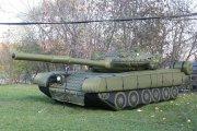 Dmuchana armia Rosji