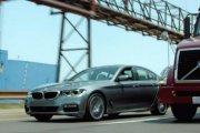 BMW ponownie pokazało, jak się robi reklamy