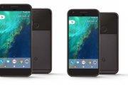 Google Pixel zmiażdży iPhone`a?