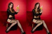 Natasha Starr BEZ CENZURY – wywiad z polską gwiazdą porno