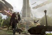 Call of Duty: Infinite Warfare - już jest!