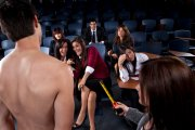 Edukacja seksualna – 10 prawd cz.1