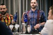 Najlepsi barmani w Polsce wybrani