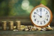 Jak zaoszczędzić cenny czas