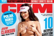 Nowy numer CKM od 9 grudnia w sprzedaży