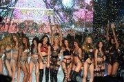 Jedyny event modowy dla facetów - Victoria's Secret Fashion Show 2016