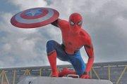 Aż dwa zwiastuny nowego Spider-Mana