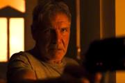 """Nic nie da ci dziś tyle przyjemności co trailer nowego """"Łowcy androidów"""""""
