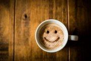 Kawa pomaga dłużej żyć