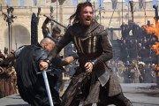 Assassin's Creed + top 5 najbardziej grywalnych filmów