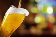 Czy piwo po treningu szkodzi?