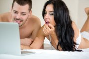 Czego szukaliśmy w porno w 2016 roku
