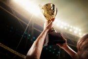 FIFA chce zwiększyć liczbę drużyn na Mistrzostwa Świata