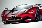Alfa Romeo z Polski