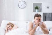 Polacy nie są zadowoleni z seksu