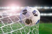 Historyczny awans Polski w rankingu FIFA