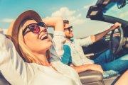 Miłość czy rozsądek? Czym kierować się przy zakupie samochodu?