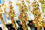 Oscary 2017 - pełna lista zwycięzców