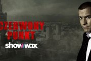 ShowMax – świeża jakość VOD