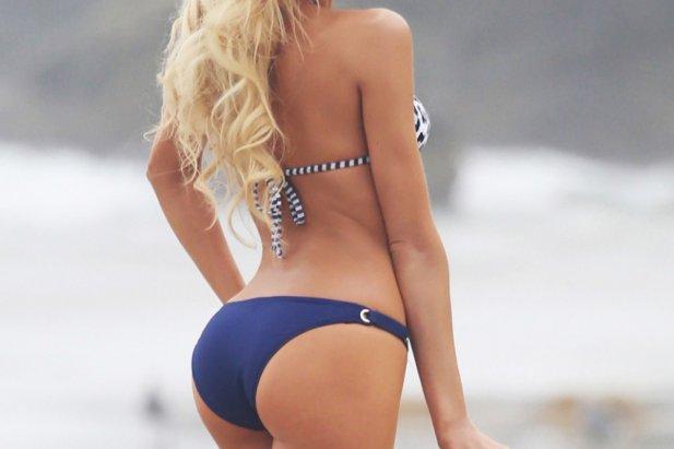 fot.:http://www.FameFlynet.biz/