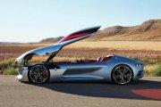 Najlepsze auto koncepcyjne roku