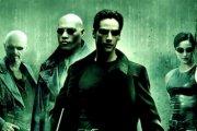 Wielki powrót Matrixa