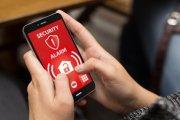 Aplikacje kradnące dane - sprawdź czy je masz