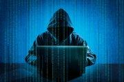 Kurs dla hakerów