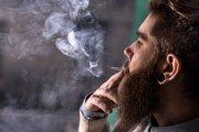 Kolejny kraj dekryminalizuje marihuanę