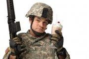 Amerykańscy żołnierze w Polsce dostaną ziemniaki i alkohol zamiast hamburgerów