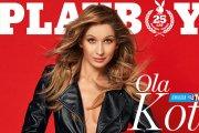 Nowy Playboy z Miss Beskidów