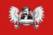 Gra o Lechu Wałęsie